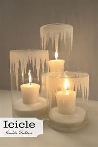 Luminara Flickering Flameless Candles With Remote Walmart