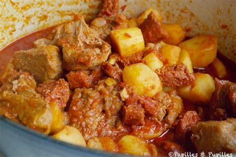 comment cuisiner du sauté de porc comment cuisiner les paupiettes de veau 28 images top