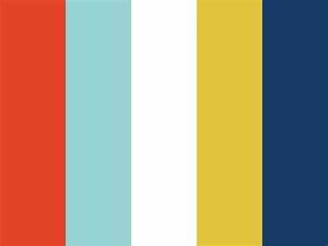 1191 best paint colors images on color