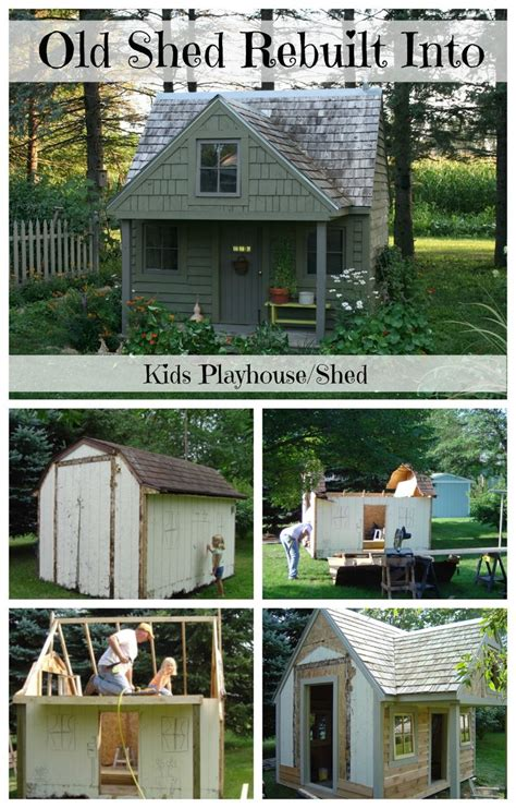 shed with sleeping loft best 25 shed with loft ideas that you will like on