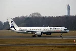 Dhl Deutschland Telefonnummer : dhl airways frankfurt tracking support ~ Orissabook.com Haus und Dekorationen