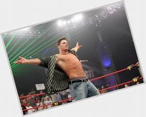 Aj Styles | Official Site for Man Crush Monday #MCM ...