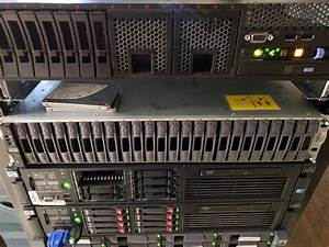 Well, With, Over, 500tb, Of, Spinner, Storage, Time, To, Add, Some, All, Flash, Storage, Soon, To, Be, Filled