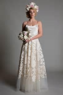 wedding dresses uk top five vintage wedding dress boutiques huffpost uk