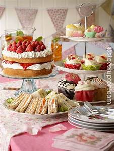 What is High Tea? | High tea, Teas and Coffee