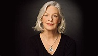 Jane Alexander Biography, Age, Weight, Height, Movies, Net ...