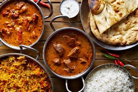 atithi york contemporary indian restaurant