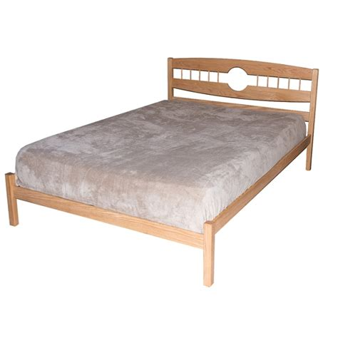 Xl Platform Bed by Moon Platform Bed Xl Size