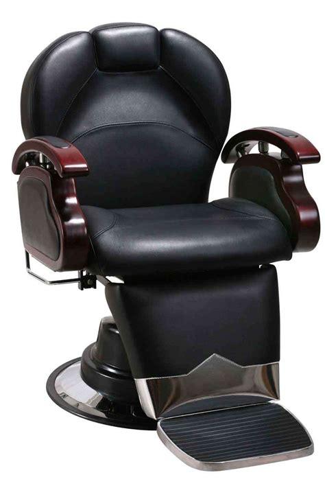 used salon equipment used barber chairs used salon