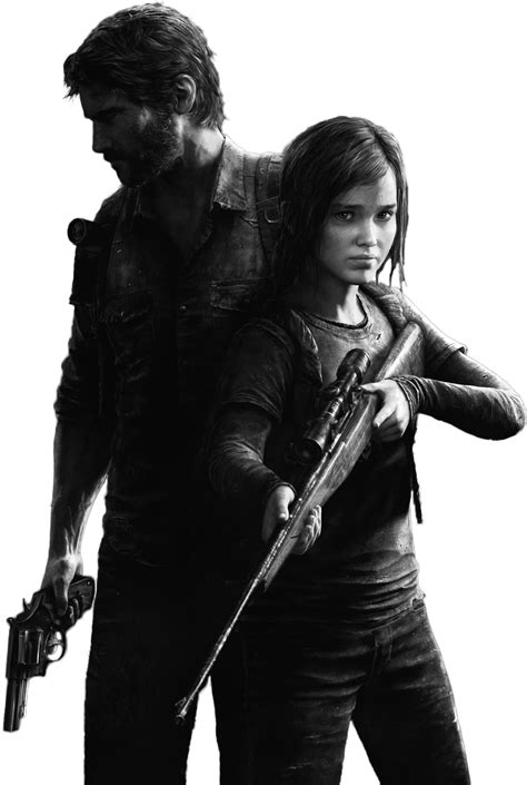 The Last Of Us Remastered Is It Bad That I Preordered