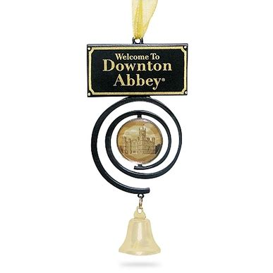 gifts for downton abbey fans downton abbey blog downton abbey fans gift shop gifts