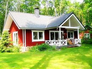 Holzhaus Polen Fertighaus : ferienhaus aus holz bauen die sch nsten einrichtungsideen ~ Sanjose-hotels-ca.com Haus und Dekorationen