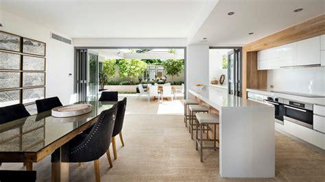open kitchens designs 15 lovely open kitchen designs home design lover 1210