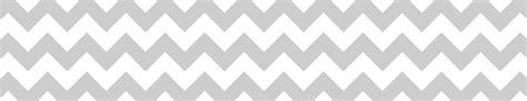 grey and white chevron gray chevron wallpaper