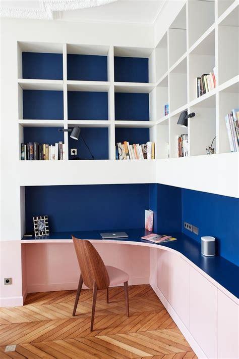 espace bureau dans salon 3385 best images about workspace craft room on