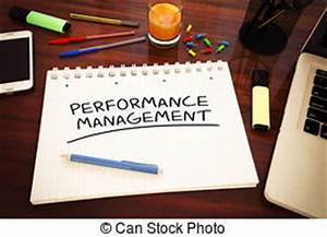 Performance management Illustrations and Clip Art. 11,766 ...