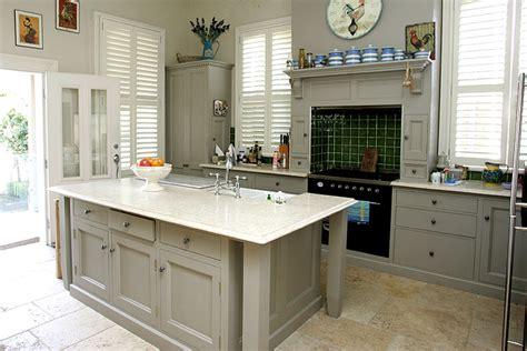 Renovating Kitchen Ideas - diy kitchen renovation