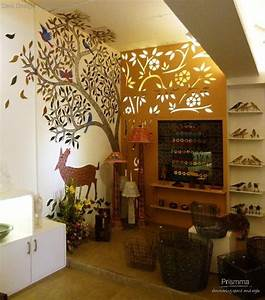 682 best ethnic indian home decor images on pinterest for Interior design online shopping india
