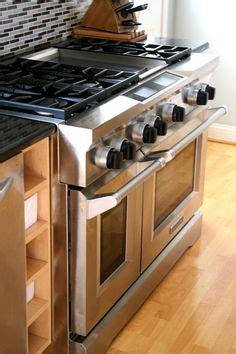 frigidaire stand  freezer  refrigerator units appliances kitchen stainless steel