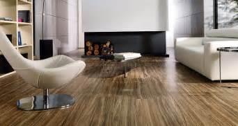 Livingroom Tiles Porcelanosa Tavola Zebrano Floor Tiles Modern Living Room By Porcelanosa Usa