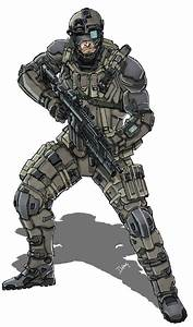 14 best Soldier images on Pinterest   Armors, Soldiers and ...