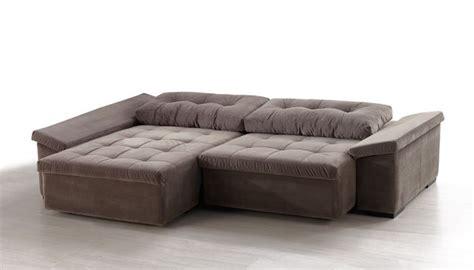 sofa sob medida rio negrinho 25 melhores ideias de camas retr 225 teis no pinterest cama