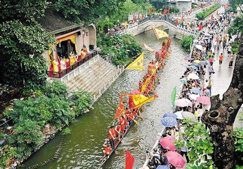 lychee bay guangzhou guangzhou attraction