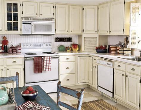 ideas for kitchens home decorating ideas kitchen kitchen decor design ideas