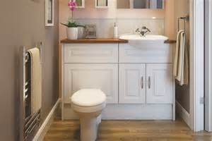 bathroom suites ideas bathroom suites cloakroom suites diy at b q