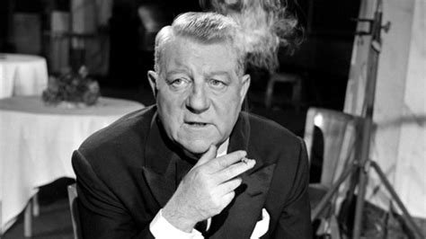 jean gabin on jean gabin jean gabin photo