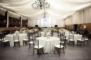 Top Barn Wedding Venues North Carolina Rustic Weddings