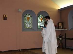 La Chapelle St Luc : la f te du sacr c ur la chapelle saint luc autour d une ic ne ~ Medecine-chirurgie-esthetiques.com Avis de Voitures