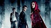 Red Riding Hood (2011) - Netflix Nederland - Films en ...