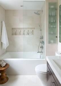 Kleine Bäder Mit Dusche : die besten 25 kleine b der ideen auf pinterest kleines badezimmer kleines bad renovierungen ~ Eleganceandgraceweddings.com Haus und Dekorationen