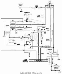 18 Hp Vanguard Wiring Diagram