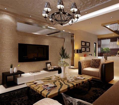 15 Most Popular DIY Home Decor Ideas For Living Room