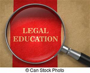 Paralegal Illustrations and Stock Art. 32 Paralegal ...