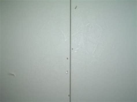 cover  seams   manufactured