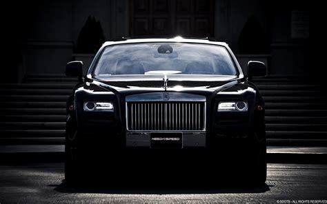 Rolls Royce Phantom Wallpapers by Rolls Royce Phantom Wallpaper Hd