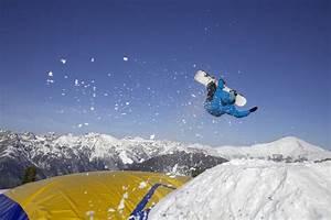 Snowboard Größe Berechnen : skigebiet serfaus fiss ladis in tirol ~ Themetempest.com Abrechnung