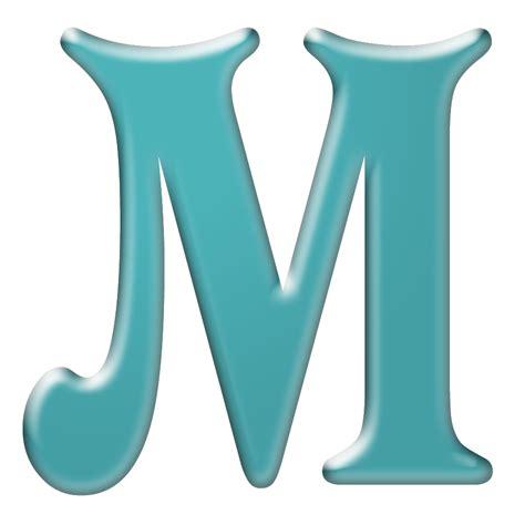 clipart letter  letter transparent     webstockreview