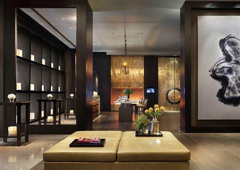 gallery rosewood beijing hotel interiors hotel decor