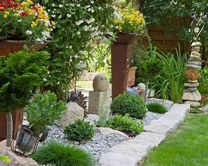 Gartengestaltung Beispiele Und Bilder : gartengestaltung 3 schr ter garten und landschaftsbau ~ Orissabook.com Haus und Dekorationen