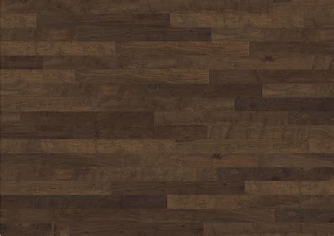 Kahrs Walnut Orchard Engineered Wood Flooring