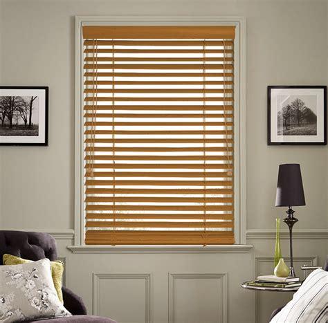 home depot blinds blinds wood slat blinds wood slat blinds wood blinds
