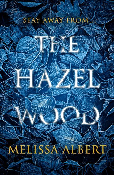 Image result for hazel wood melissa