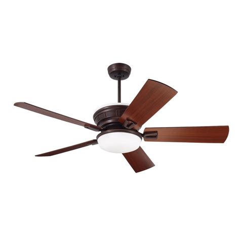 high efficiency ceiling fan 17 best images about emerson eco ceiling fans on pinterest