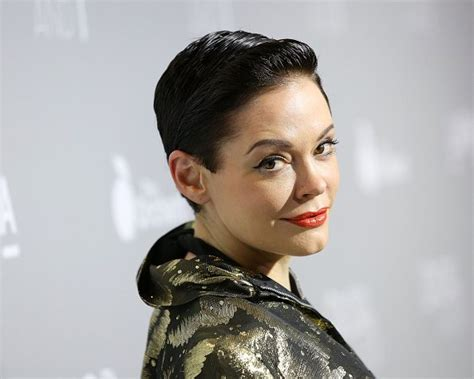 Rose McGowan Net Worth | Celebrity Net Worth