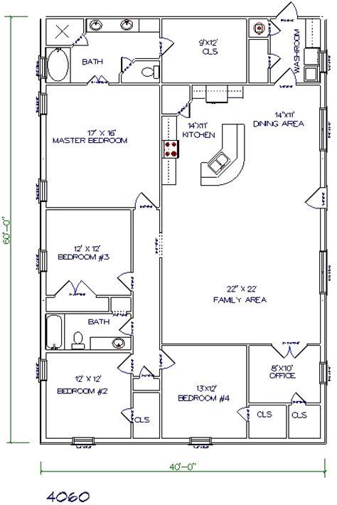 barndominium floor plans   purpose