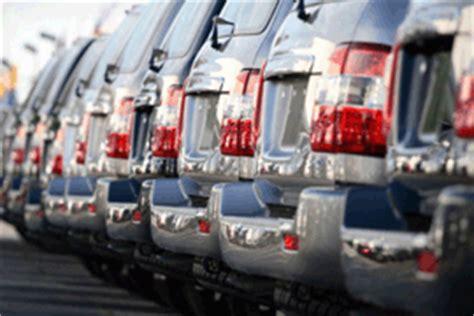 garage insurance for used car dealers liability insurance used car dealer liability insurance